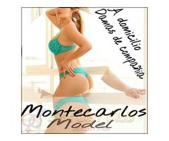 tel. 40256252 chicas a domicilio Guatemala lo mejor de lo mejor modelos