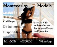 A domicilio damas de compañía Guatemala tel. 40256252