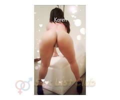 KAREN 49381868