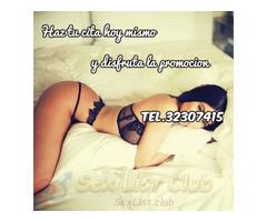 32307415 Plaser y elegancia con eroticas escorts