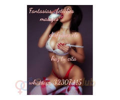 fetiches masajes y disfrases whatsapp 32307415