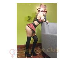 SEXY HALLOWEEN !!!! UNA SEXY Y SENSUAL AVENTURA TE ESPERA / 40837983