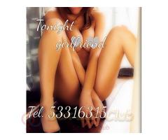 53316315 nuevas modelos servicio a domicilio