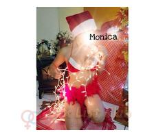 monica 58302889
