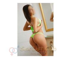 masages escorts at home whatsapp 53316315