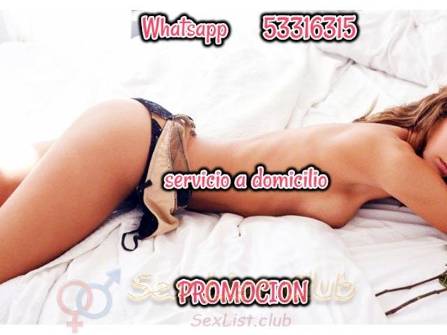 beautiful girls promotion whatsapp 53316315