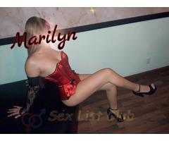 MARILYN LINDA JOVENCITA SEXY Y APASIONADA CUMPLIRE TODAS TUS FANTASIAS 55670811 10
