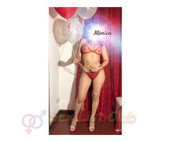 Febrero de Promociones Afroditas Ven y déjate consentir