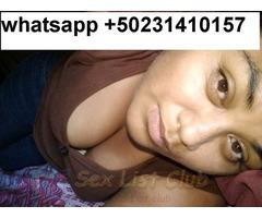 Hola busco conocer a hombres te espero en whatsapp