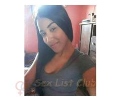 Venezolana preciosa latina Gysell keit
