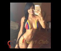 50761094146 COLOMBIANA MARIANA COMPLACIENTE EN GUATEMALA