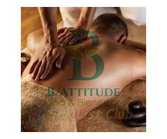 Masajes profesionales y eroticos y promociones