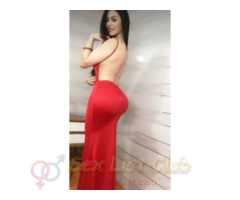 38151913 Ángeles escort de lujo modelos colombianas y venezolanas