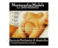 chicas  A domicilio Antigua guatemala tel. 40256252