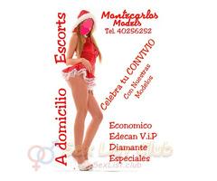 chicas lindas exclusivas Triple AAA Tel. 40256252 contamos con fotos de las señoritas modelos