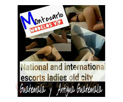 Massage erotic at home Guatemala tel.(502) 40256252 WhatsApp